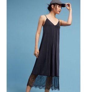[Anthro] Slip Dress